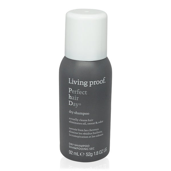Living Proof Perfect Hair Day Dry Shampoo 1.8 Oz