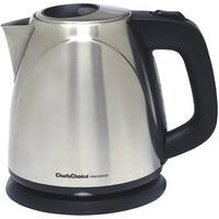 Chef's Choice M673 Electric Kettle
