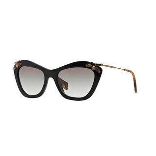 MIU MIU 03PS 1AB0A7 Sunglasses