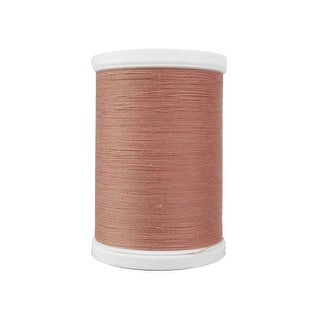 S910 7900 C C Dual Duty Xp All Purp 250yd Blush