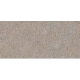 Light Brown - Decor Sand 28oz