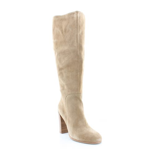 429b29a69 Buy Kenneth Cole Women's Boots Online at Overstock | Our Best ...