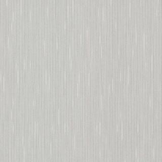 Brewster 488-31236 Pilar Silver Bark Texture Wallpaper
