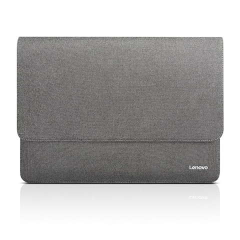 Lenovo Ultra Slim Carrying Case GX40P57135 Ultra Slim Carrying Case
