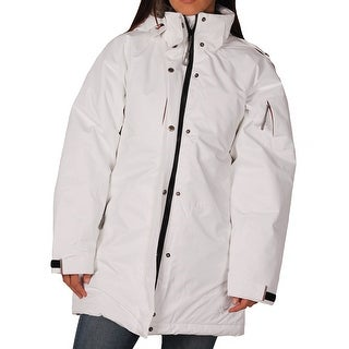 OuterBoundary Ladies Eversum Insulated Jacket
