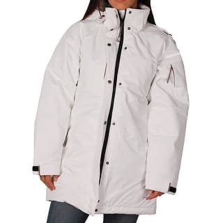 OuterBoundary Ladies Eversum Insulated Jacket|https://ak1.ostkcdn.com/images/products/is/images/direct/d24b1ea10a43f7dfa8ef9ef2ba953f23f36ef9b8/OuterBoundary-Ladies-Eversum-Insulated-Jacket.jpg?impolicy=medium