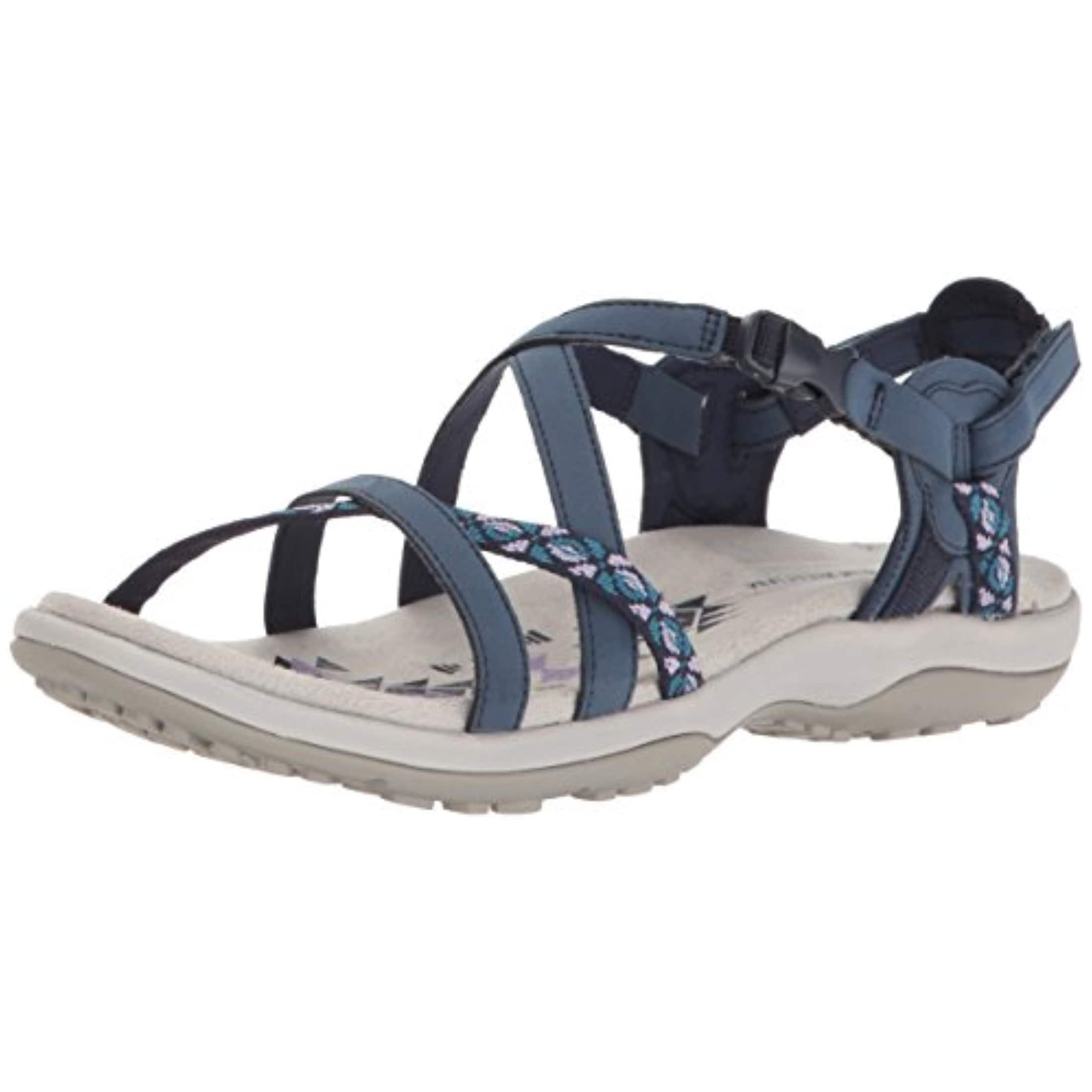 Gladiator Sandal,navy
