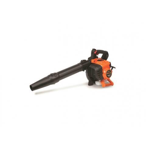 Remington RM430 2-Cycle Gas Blower, 25 cc