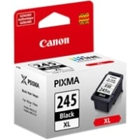 Pg-245Xl/Cl-246Xl With Photo Paper