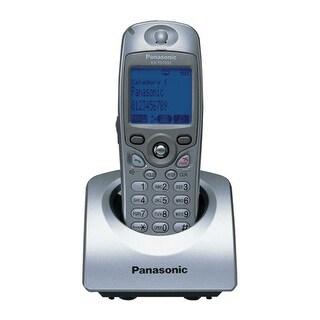 "Refurbished ""Panasonic KX-TD7695 DECT 6.0 Cordless Phone"""