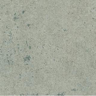 Brewster FFR66452 Green Vintage Wallpaper