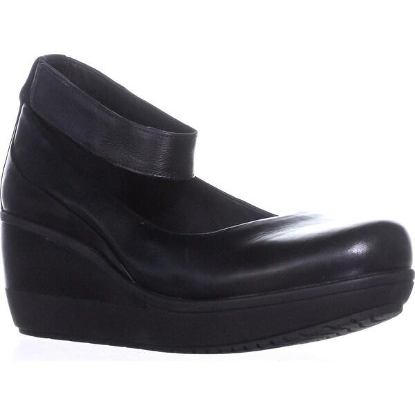 Shop Clarks Wynnmere Fox Ankle Strap