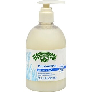 Softsoap Milk Protein And Honey Moisturizing 7 5 Ounce