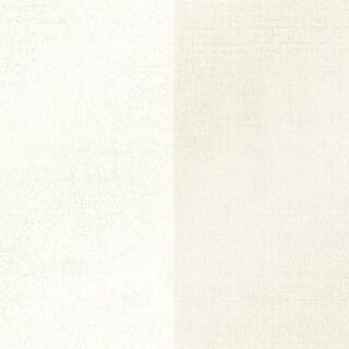 Brewster 63-54746 Kashi Silver Grasscloth Wallpaper