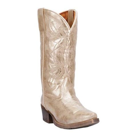 1b4151abc4b Buy Dingo Women's Boots Online at Overstock | Our Best Women's Shoes ...