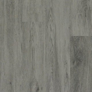 "Miseno MLVT-LORETO Wood Imitating 7-1/8"" X 48"" Luxury Vinyl Plank Flooring (33.46 SF/Carton)"