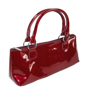 Primeware Insulated Wine Bottle Clutch Bag - One Size