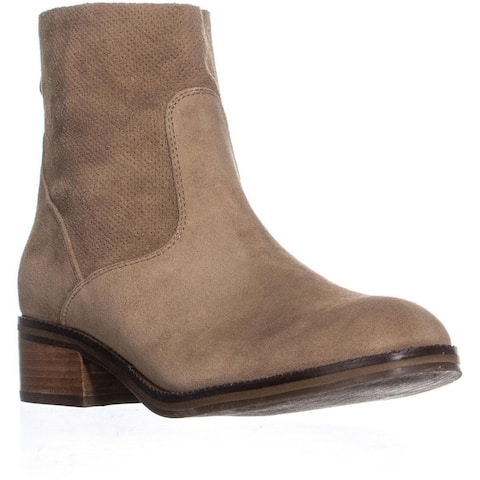 f56793290287a Buy Gentle Souls Women's Boots Online at Overstock | Our Best ...