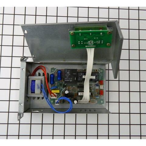 EdgeStar PIB650SS2 IB650SS Control Box