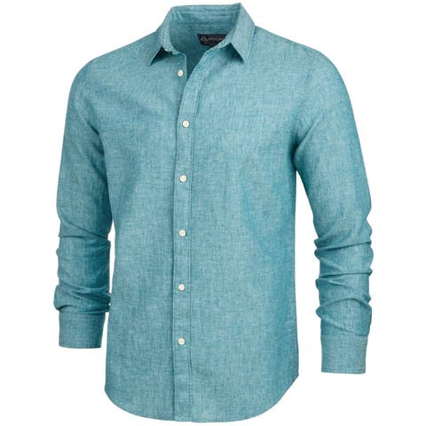 188e98615 American Rag Shirts | Find Great Men's Clothing Deals Shopping at ...