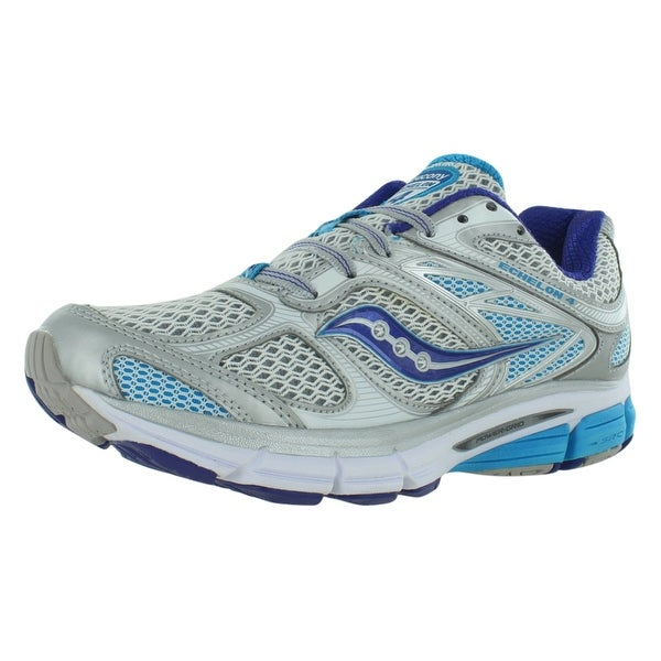 Saucony Echelon 4 Women's Wide Shoes - 5 c/d us