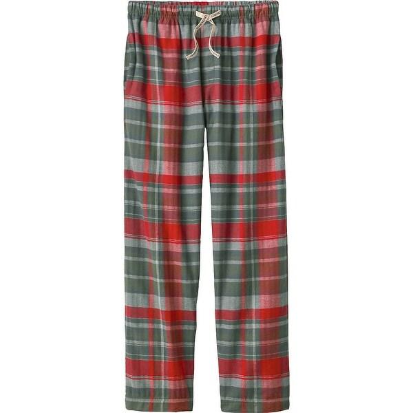 Legendary Whitetails Men�s Fireside Lounge Pants