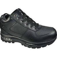 Mountain Gear Men D-Day Le 2, Black, 8