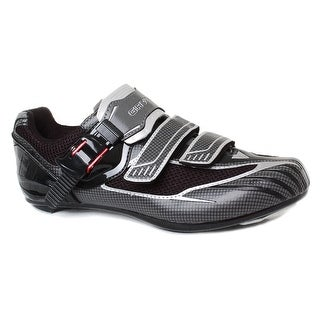 Gavin Elite Road Cycling Shoe (More options available)