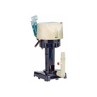 Little Giant 540005 307 GPH 115-127V Evaporative Cooler Pump