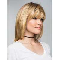 Spellbound by Revlon Wigs - Heat Friendly, Basic Cap