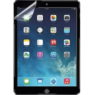Fellowes Inc. 4812201 Fellowes VisiScreen Screen Protector Crystal Clear - iPad Air