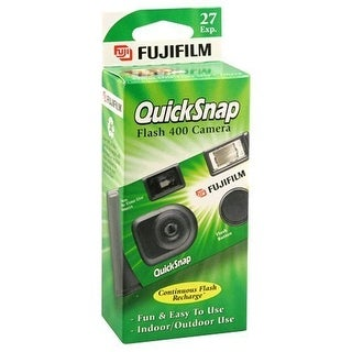 Fujifilm - Film - 7033661