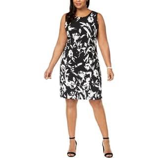 b87495bfe73 Kasper Women s Plus-Size Clothing