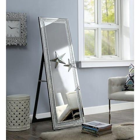 Vili Beveled Full Length Mirror