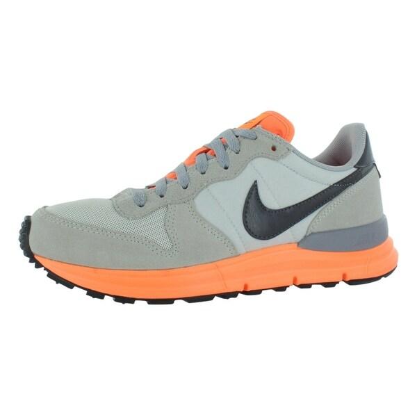 Nike Lunar Internationalist Men's Shoes