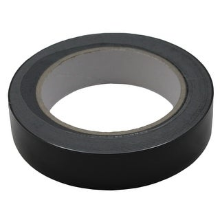 Floor Marking Tape - Black