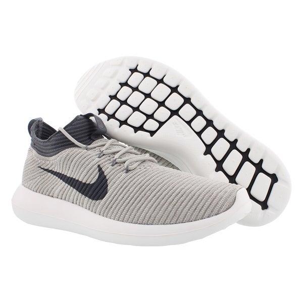 Flyknit Womens Free Shipping Shoes V2 Nike Roshe Shop Two MVUSzp