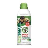 Ecosmart 33130 Organic Spiders Blaster, 9 Oz