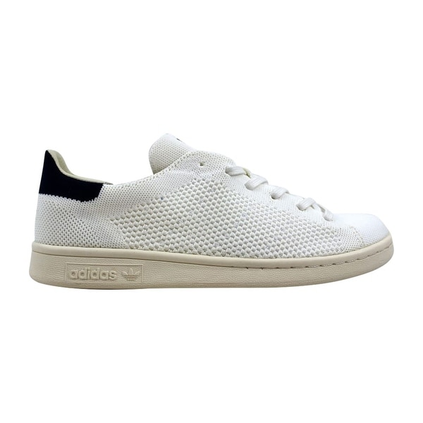 24881ad529b ... Men s Athletic Shoes. Adidas Men  x27 s Stan Smith OG Primeknit White  White S75148