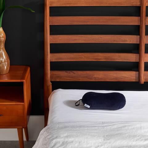 TEMPUR-Pedic All Purpose Travel Pillow