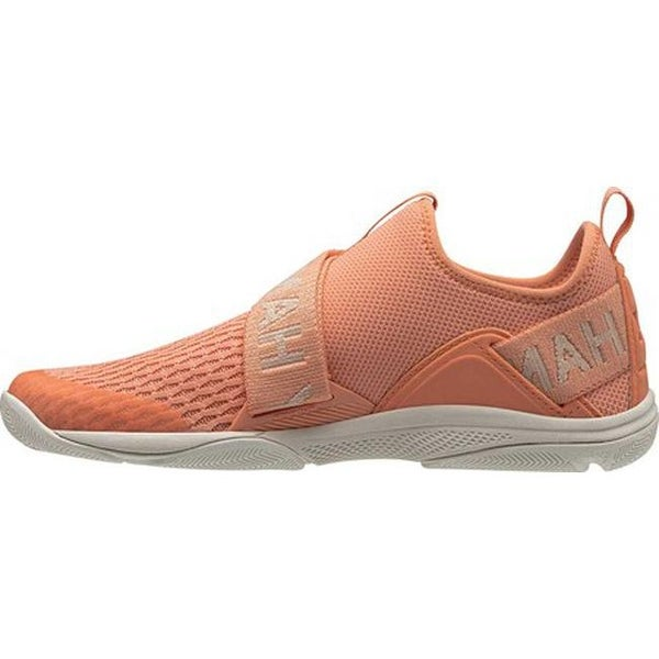 Water Shoe 11468 Melon/Shell/Off