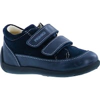 Primigi Boys Akuna Casual Everyday Shoes