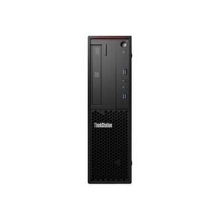 Lenovo ThinkStation P310 30AV0008US ThinkStation P310 30AV
