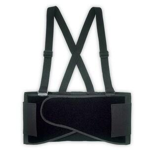 CLC 5000M ToolWorks Elastic Back Support Belt, Medium