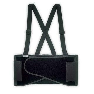 CLC 5000XL ToolWorks Elastic Back Support Belt, XL