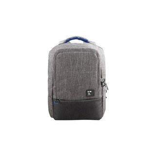 Lenovo Carrying Backpack GX40M52033 Notebook Carrying Backpack