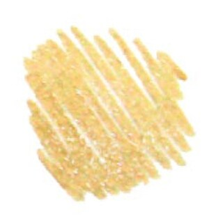 Gold - Copic Atyou Spica Glitter Pen Open Stock