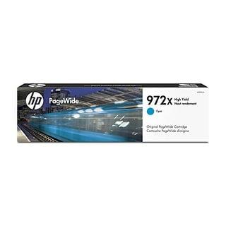 Hewlett Packard L0R98AN Original PageWide Cartridge