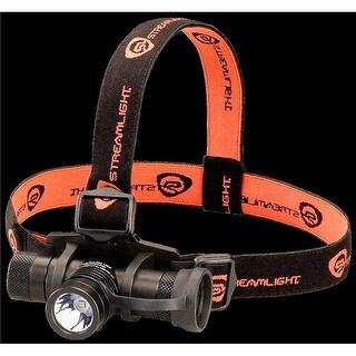 Streamlight STL-61305 Protac USB Headlamp
