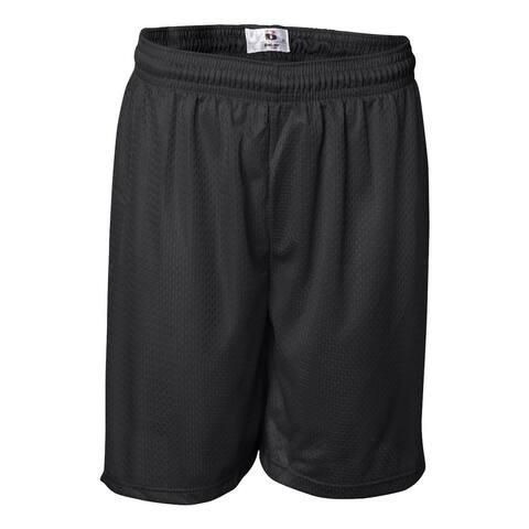 Pro Mesh 7'' Inseam Shorts